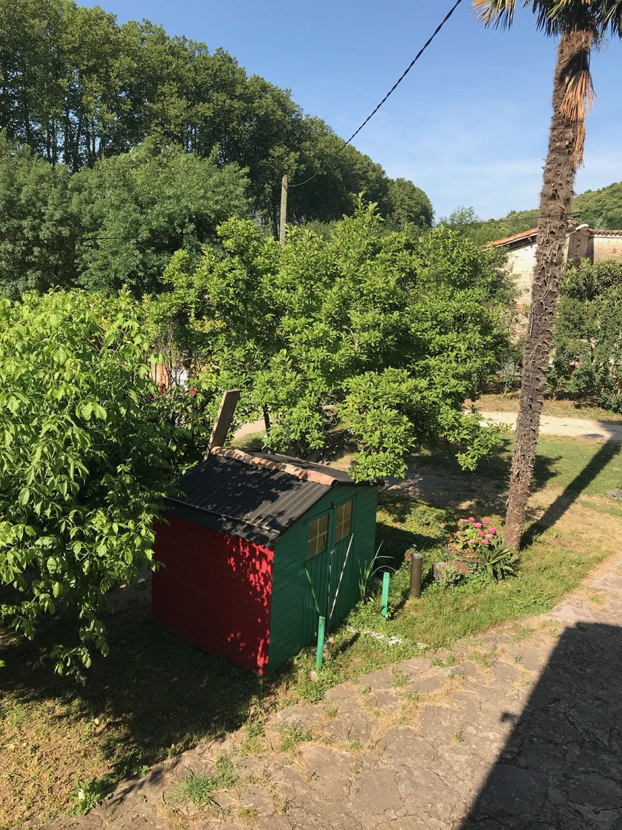 Vue-veranda1