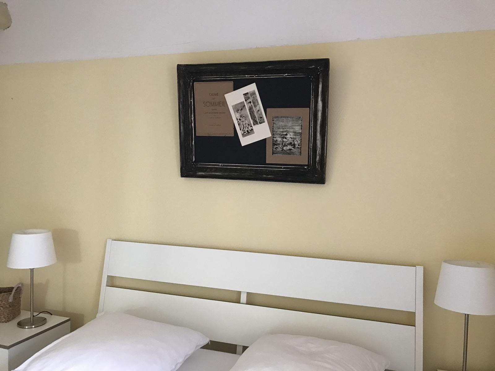 Chambre-lit-160